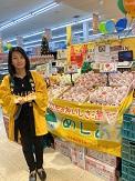 ThaiFuji2019.3.jpg